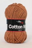 Cotton Mix 8218