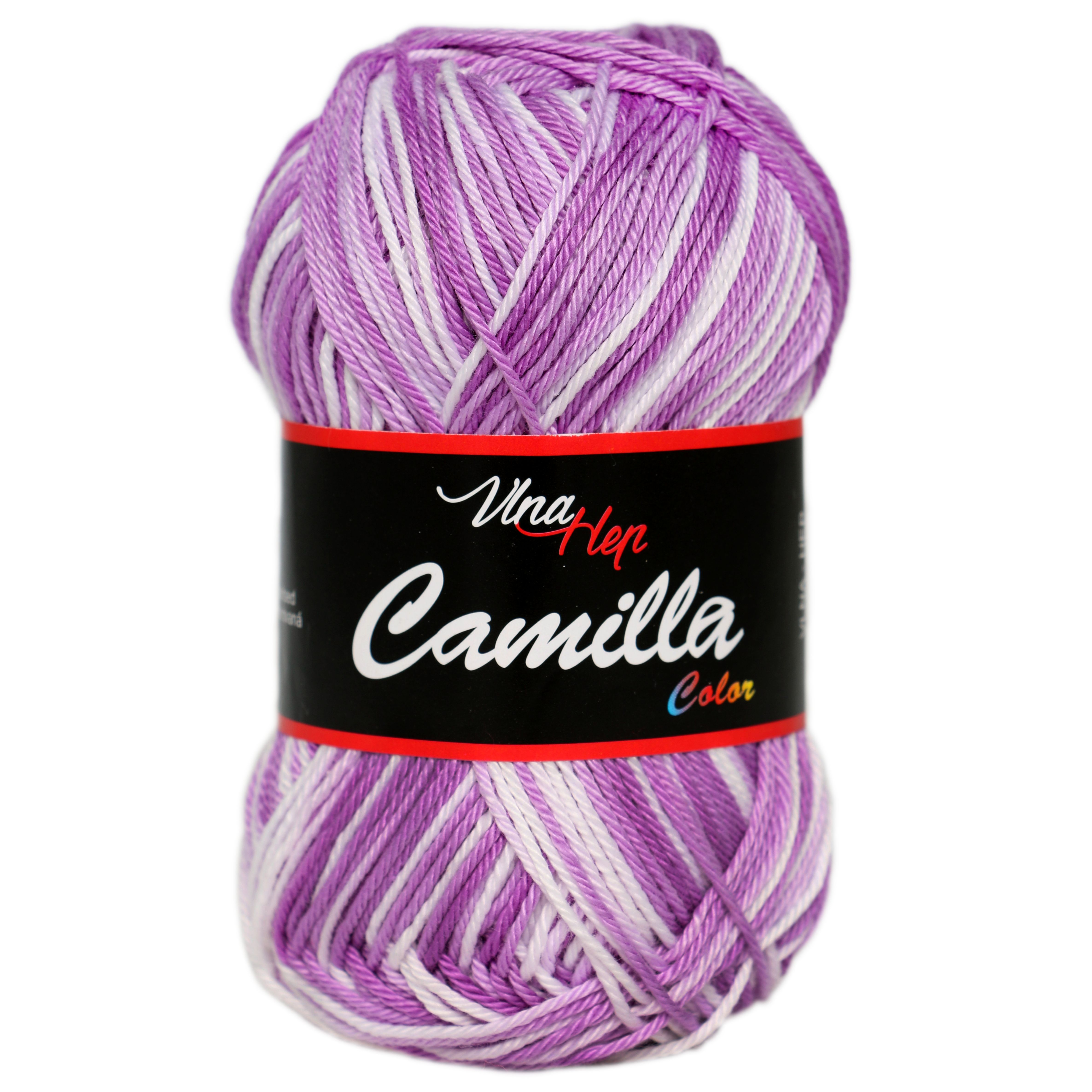 Camilla color 9135